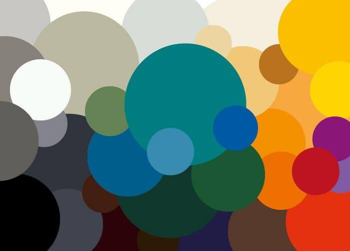 Gestellfarben: made by weinor